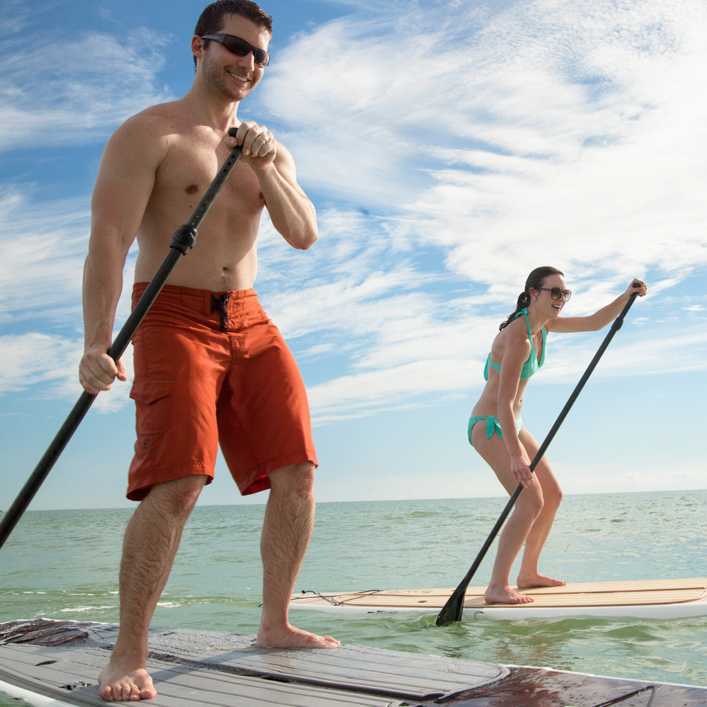 tra-gallery-paddleboard