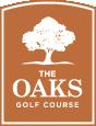 CMV_Oaks_Golf