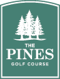 CMV_Pines_Golf