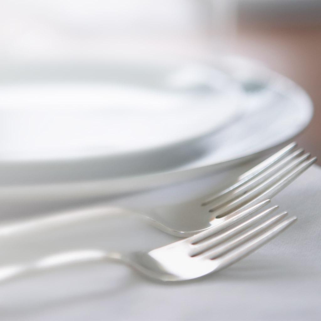 cmv-banquets-01