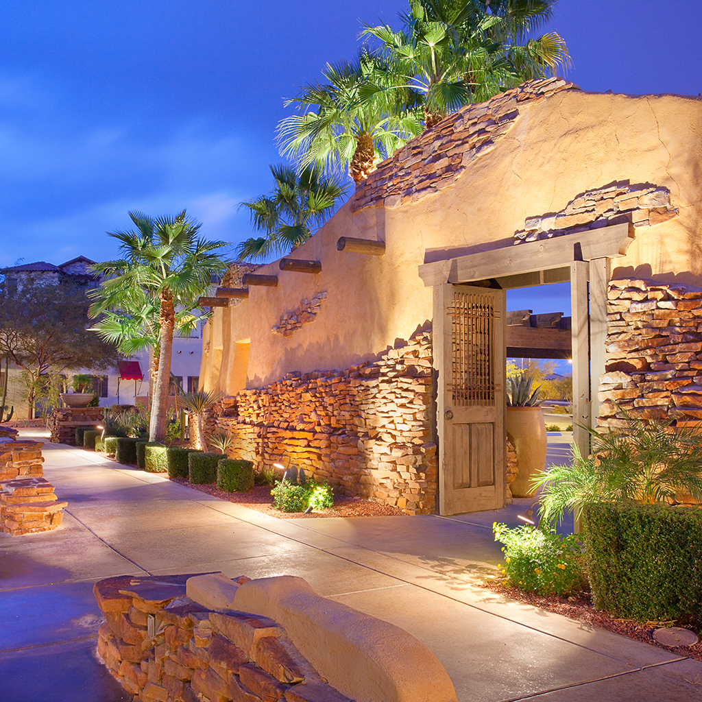Cibola Vista Resort and Spa  Bluegreen Vacation  Share