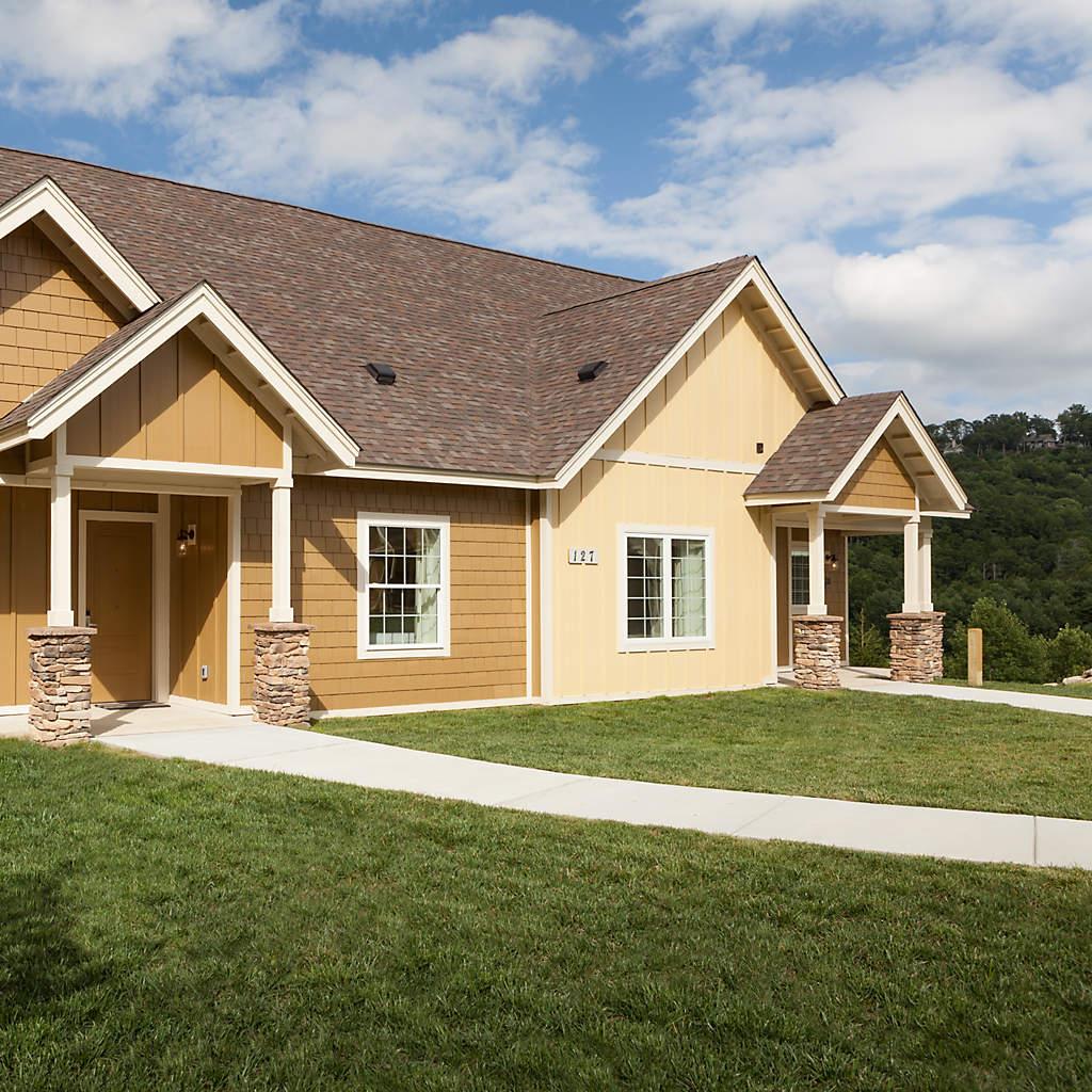 TRI-2bedroom-standardA-property-exterior