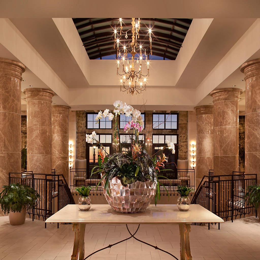 eilan-hotel-spa-lobby