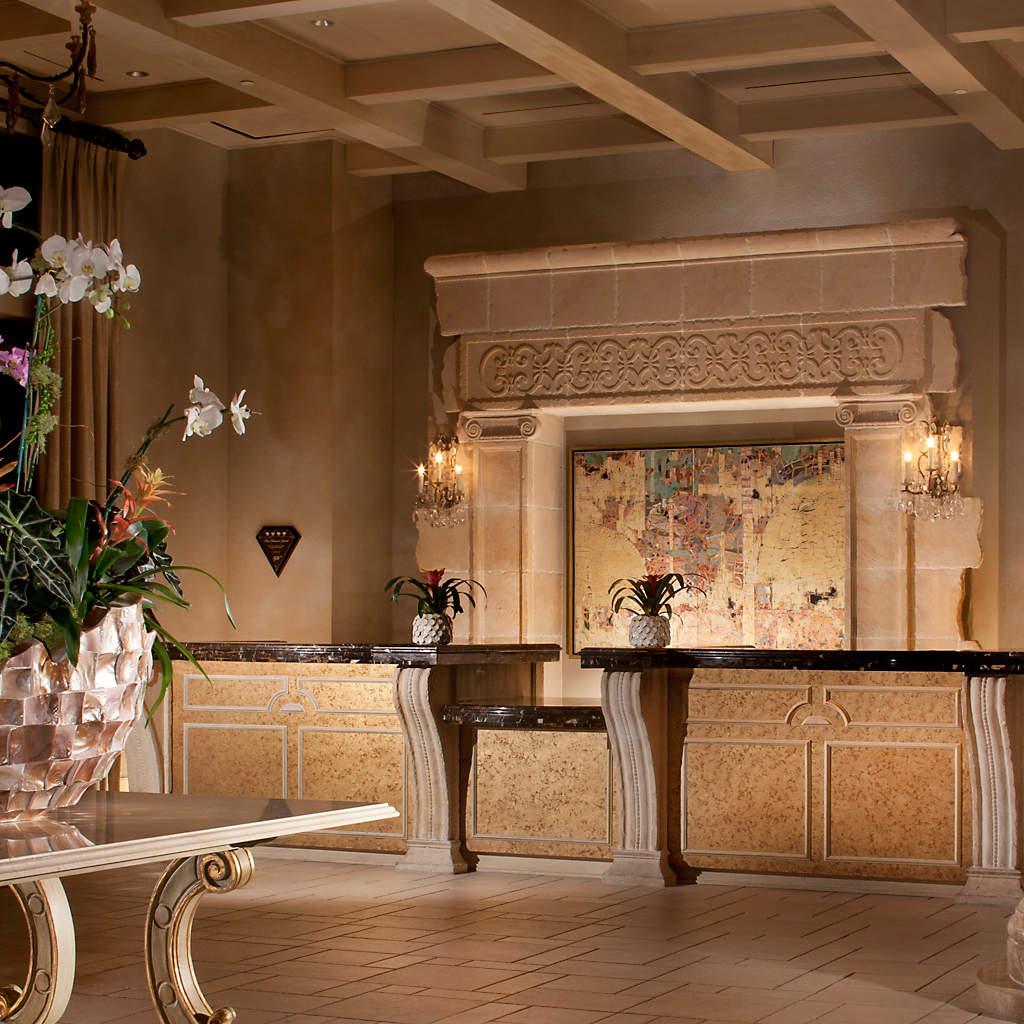 eilan-hotel-spa-registration