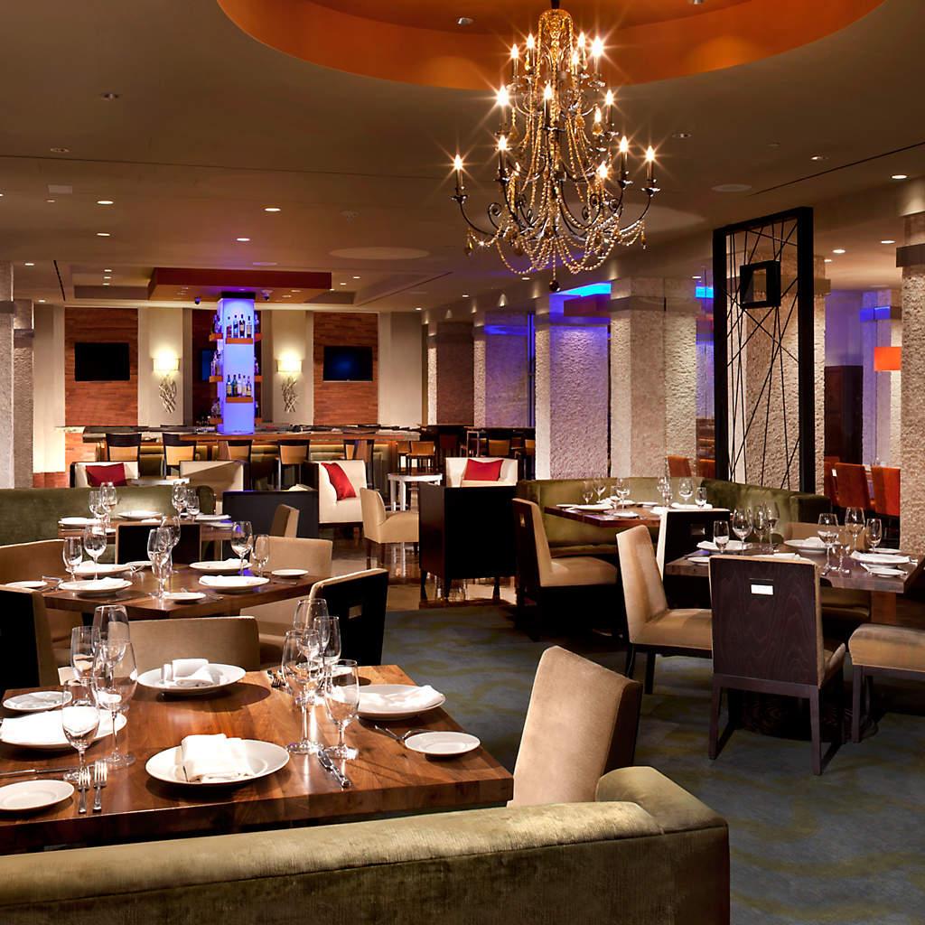 eilan-hotel-spa-sustenio-restaurant