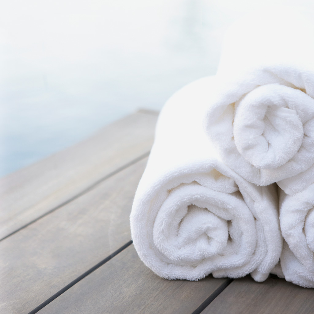 hbl-resort-housekeeping