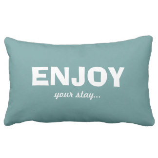 blue_white_modern_enjoy_your_stay_tropical_colors_pillow-r29195b2726df4c18b274d379a726c38f_2i4t2_8byvr_324
