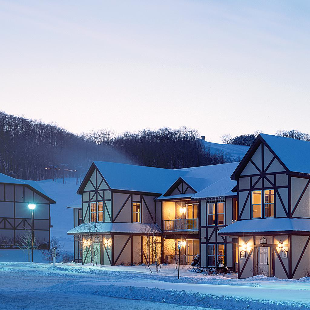 mountain-run-boyne-in-room-app-resort-amenities