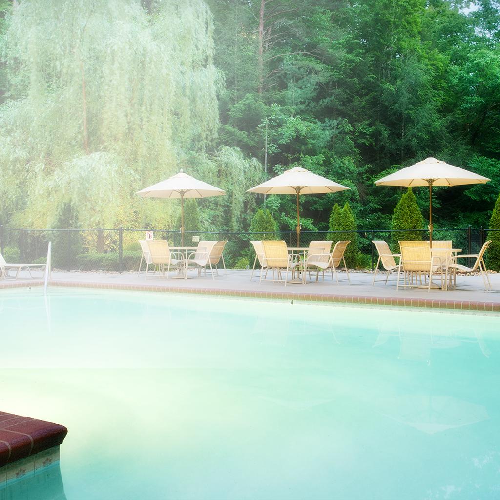 MTN-pool-rules