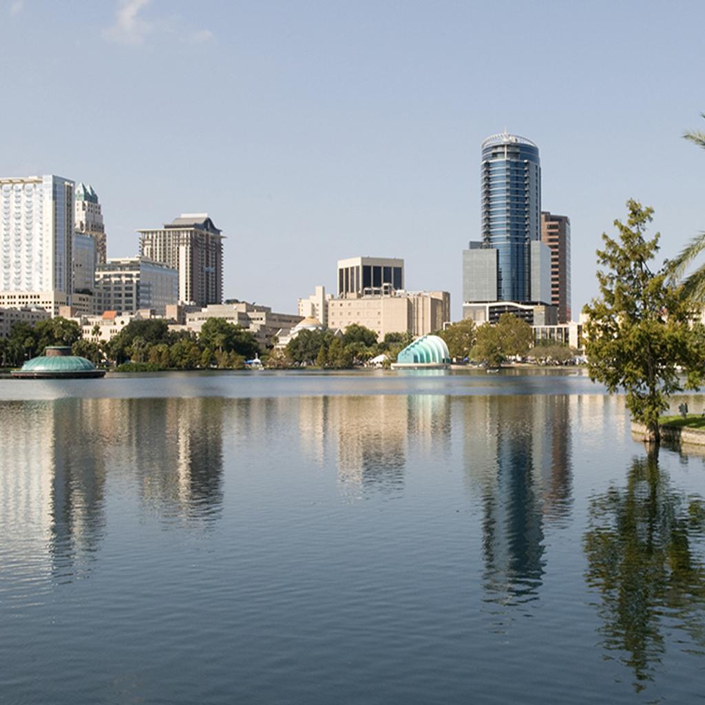 10941030_Orlando_Cityscape_Small