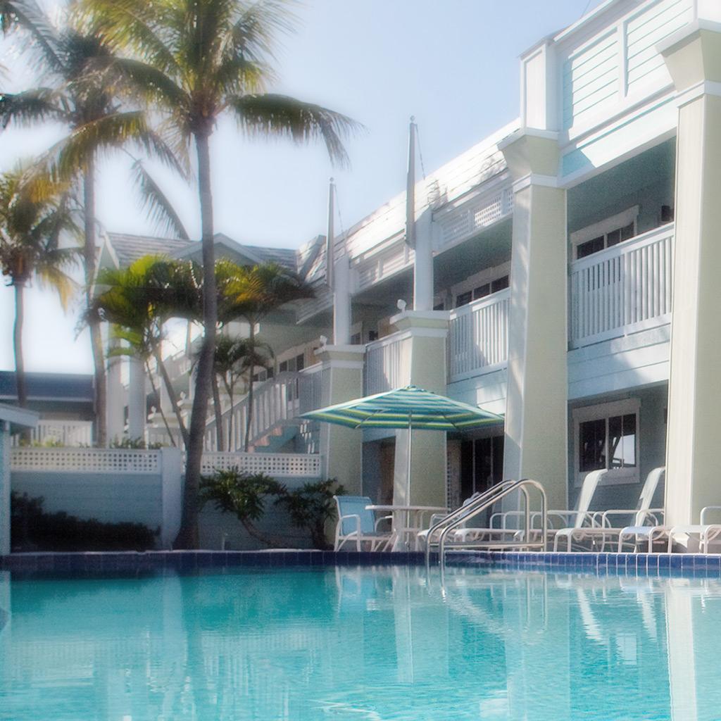 r66-amenities