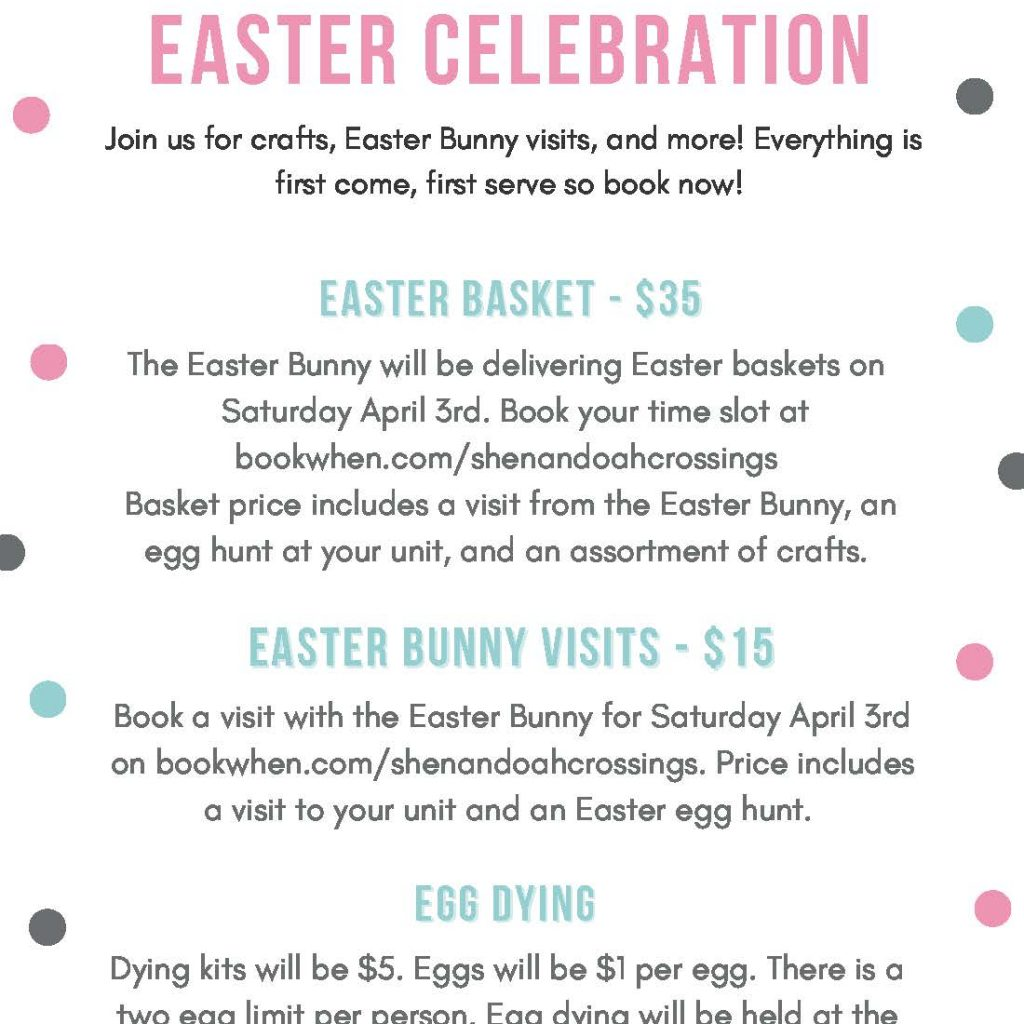 Shenandoah-Crossing-Easter