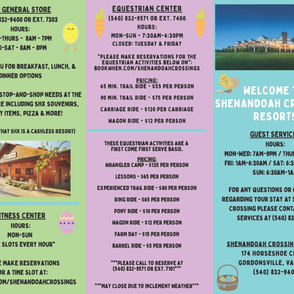 SHX-Amenity-Guide-Brochure-Updated-April-5th_Page_1
