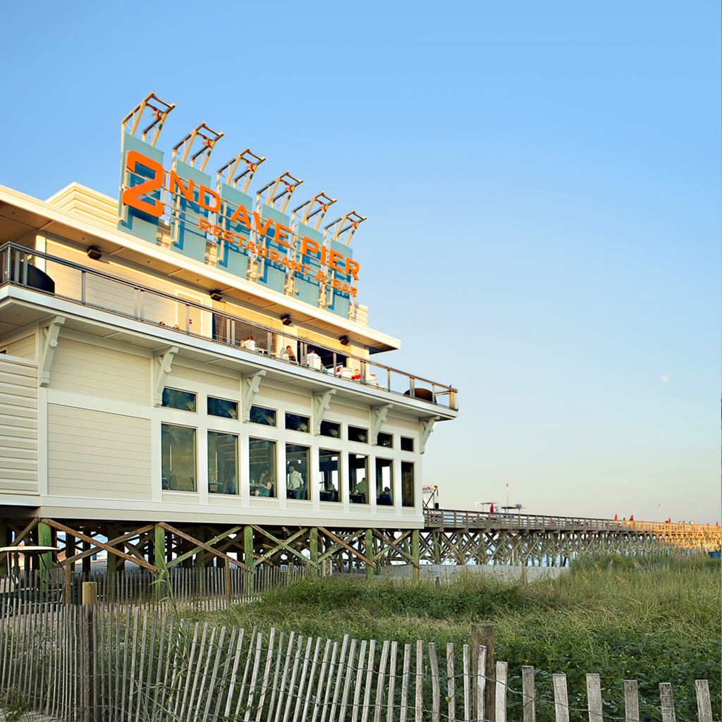 Bully S Pub And Grill Myrtle Beach Sc