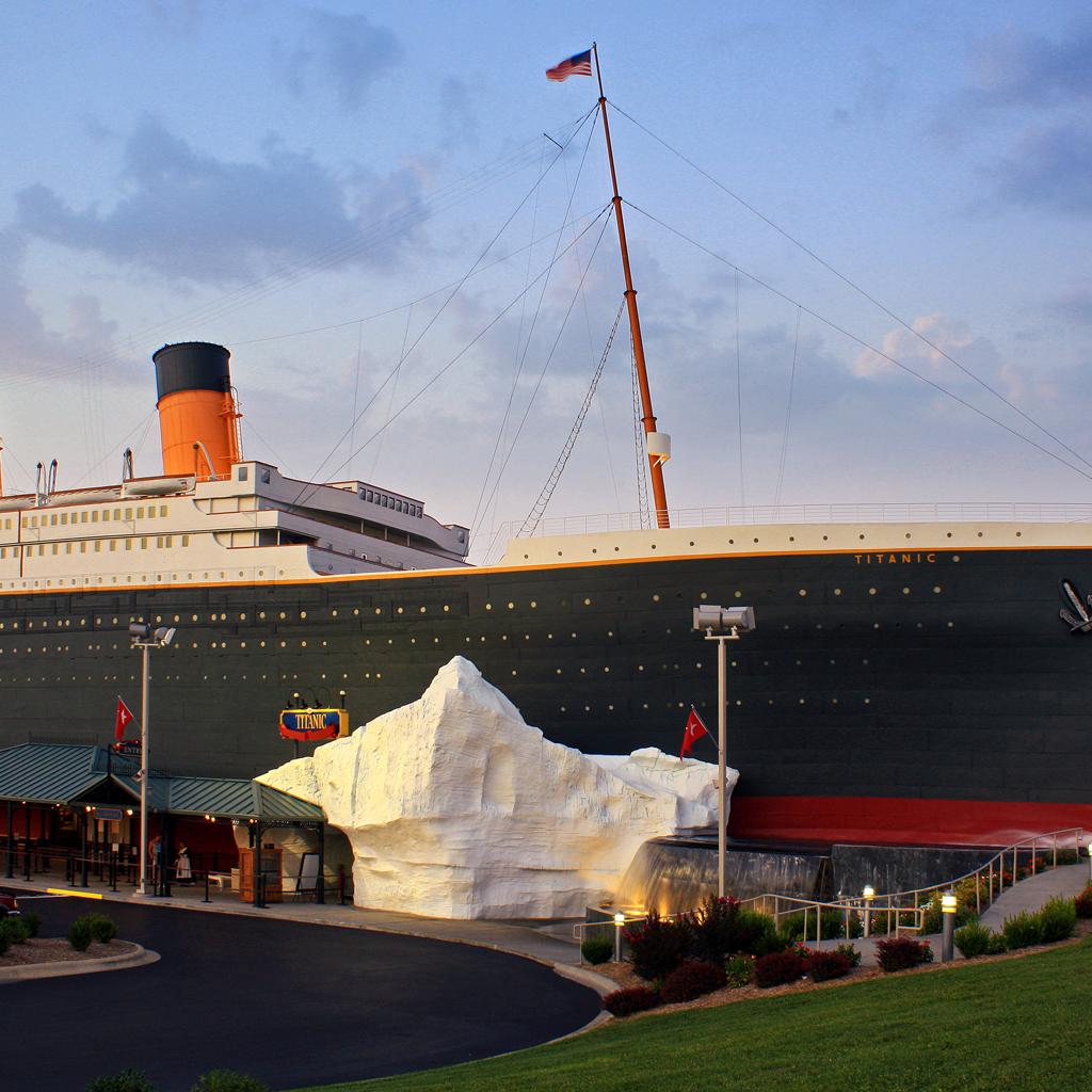 titanic_exterior03