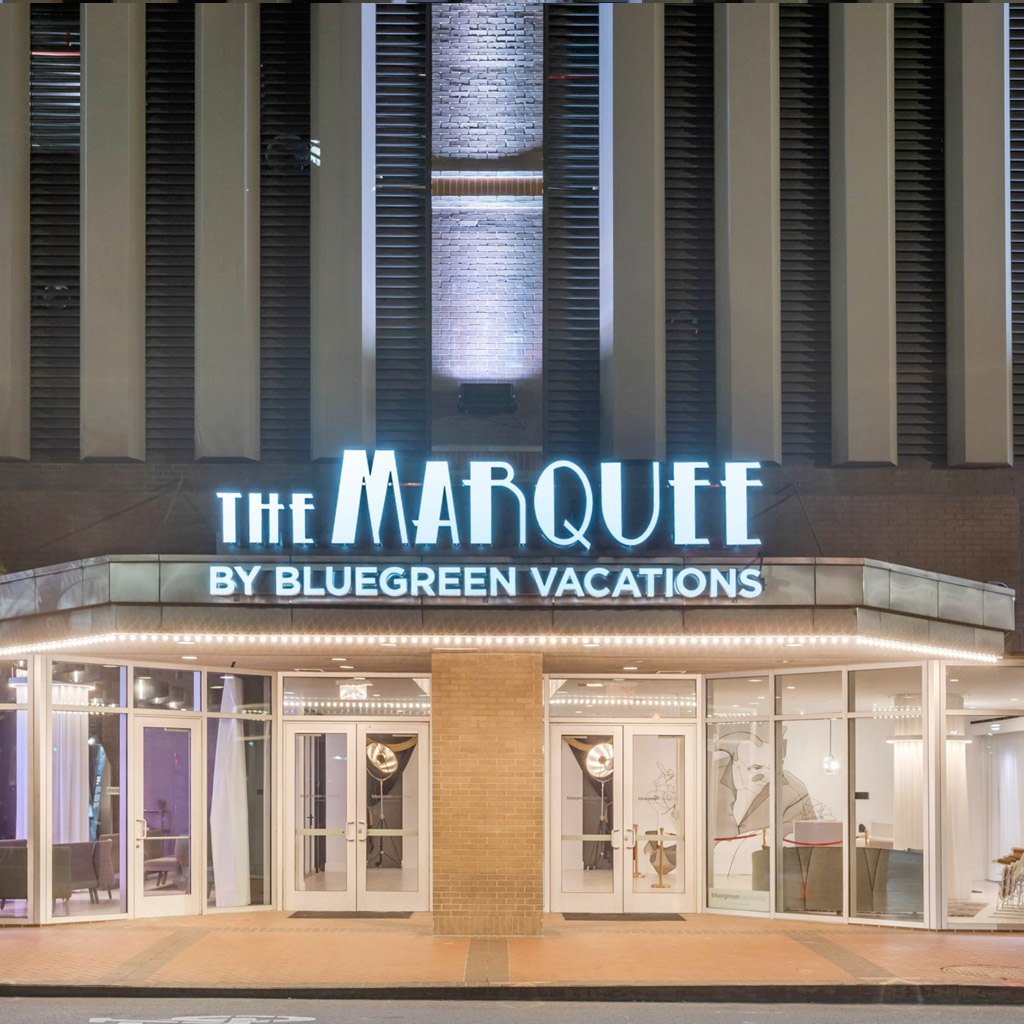 The_Marquee_In_Room_Directory-Gallery-3