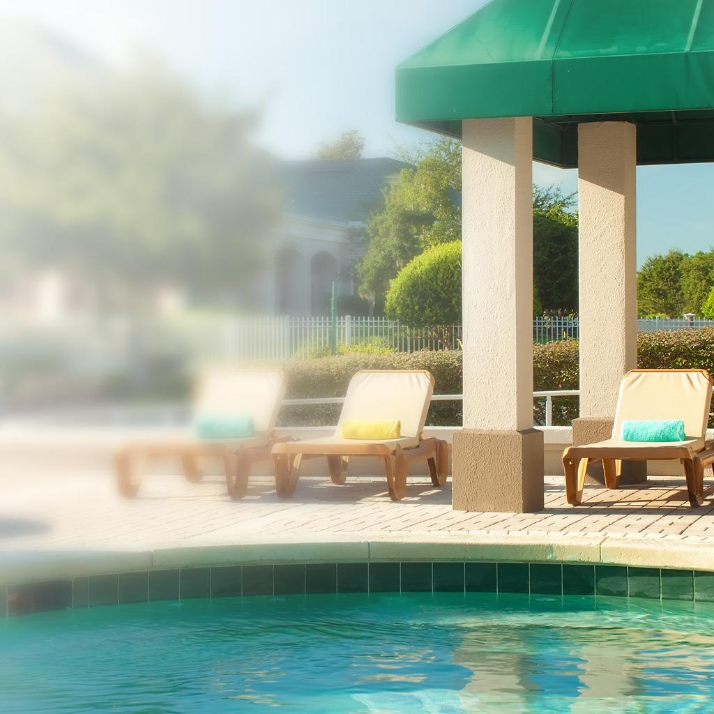 wgv-amenities